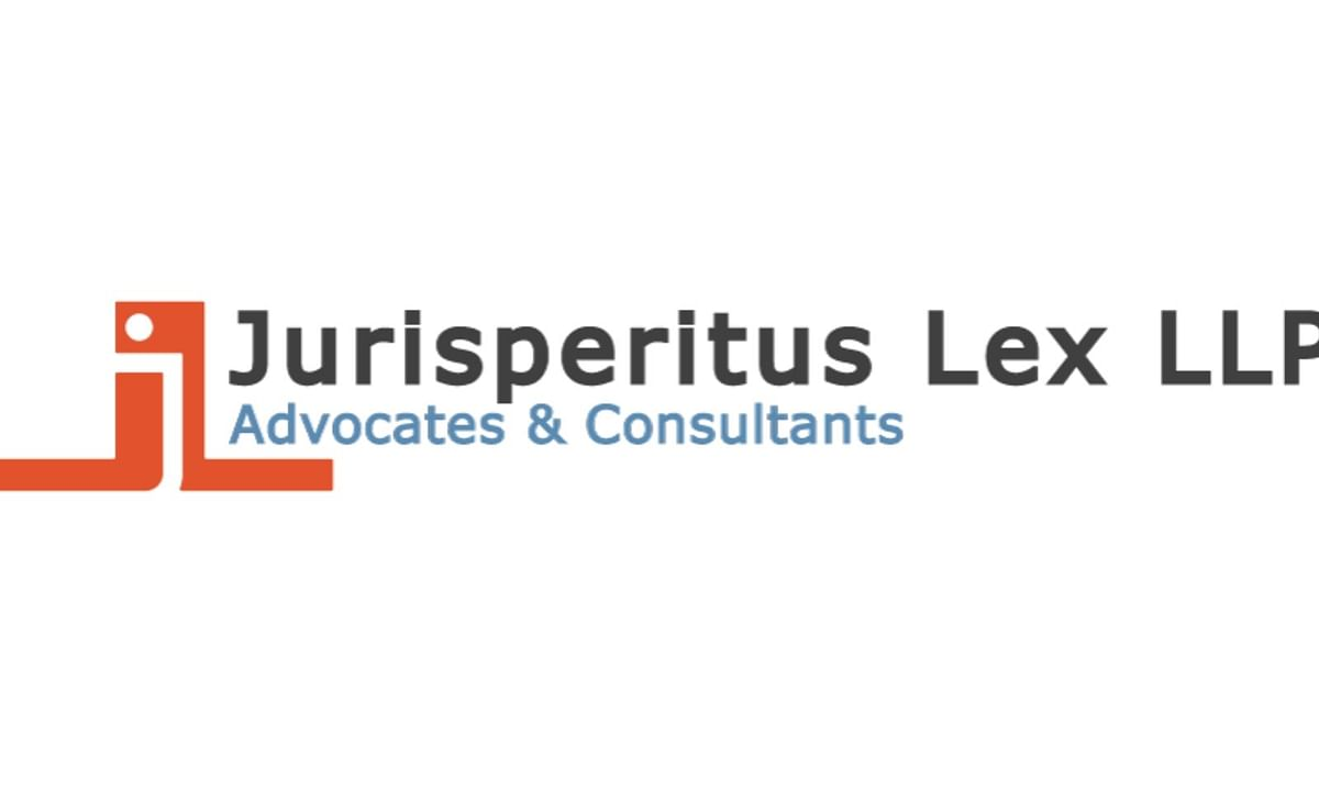 Jurisperitus Lex LLP hiring Senior Associate