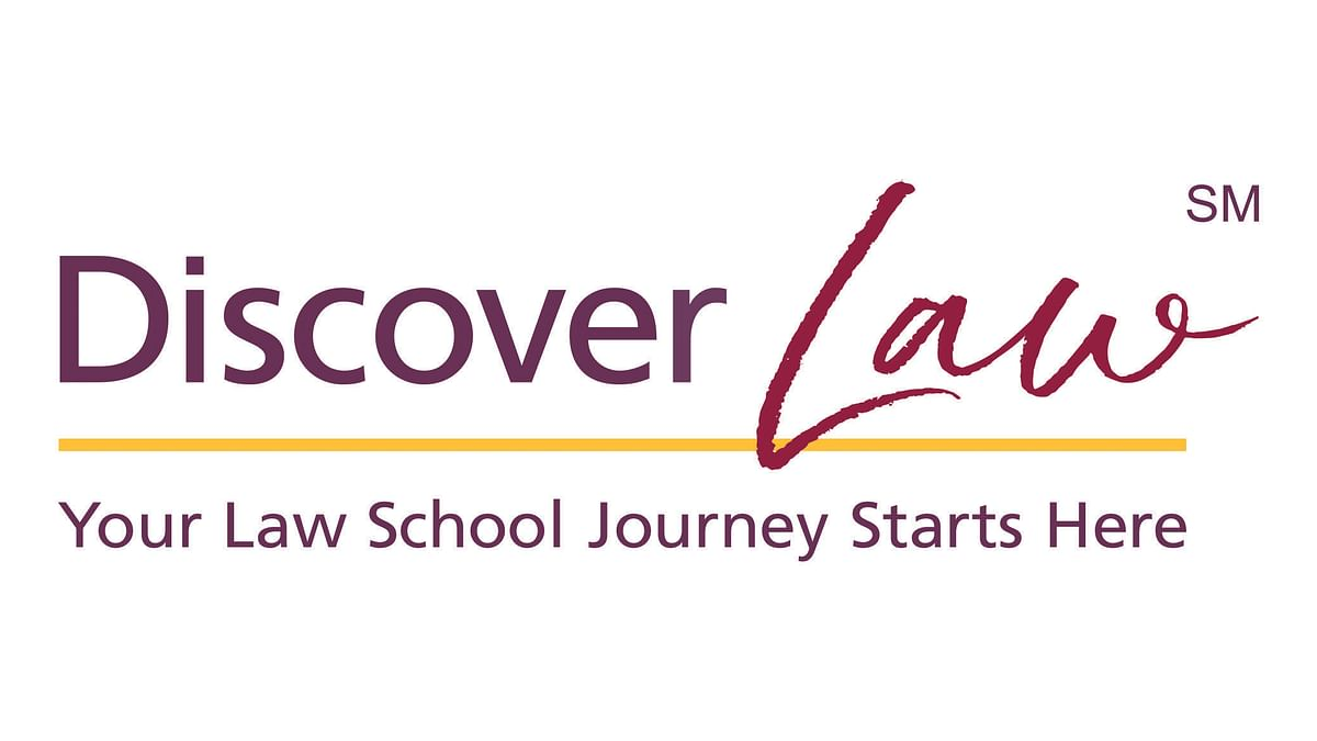 #Sponsored: Empowering India's Future Lawyers and Leaders