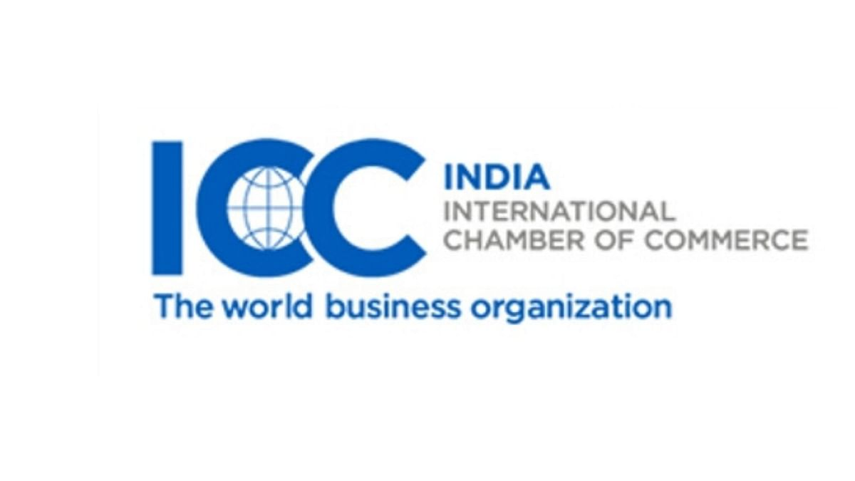 ICC International Court of Arbitration in India