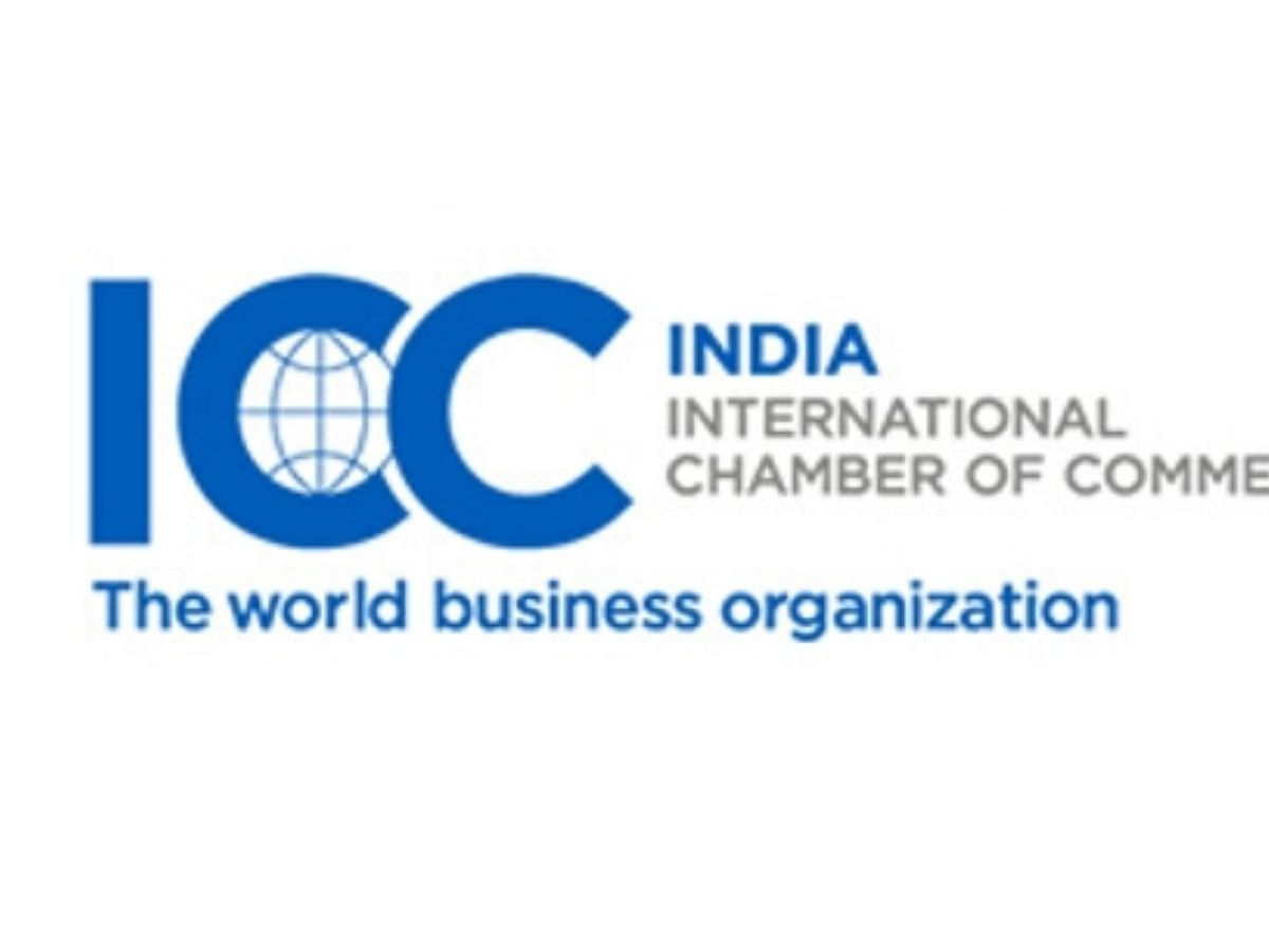 ICC India invites applications for the position of Assistant Director, Arbitration, ICC India