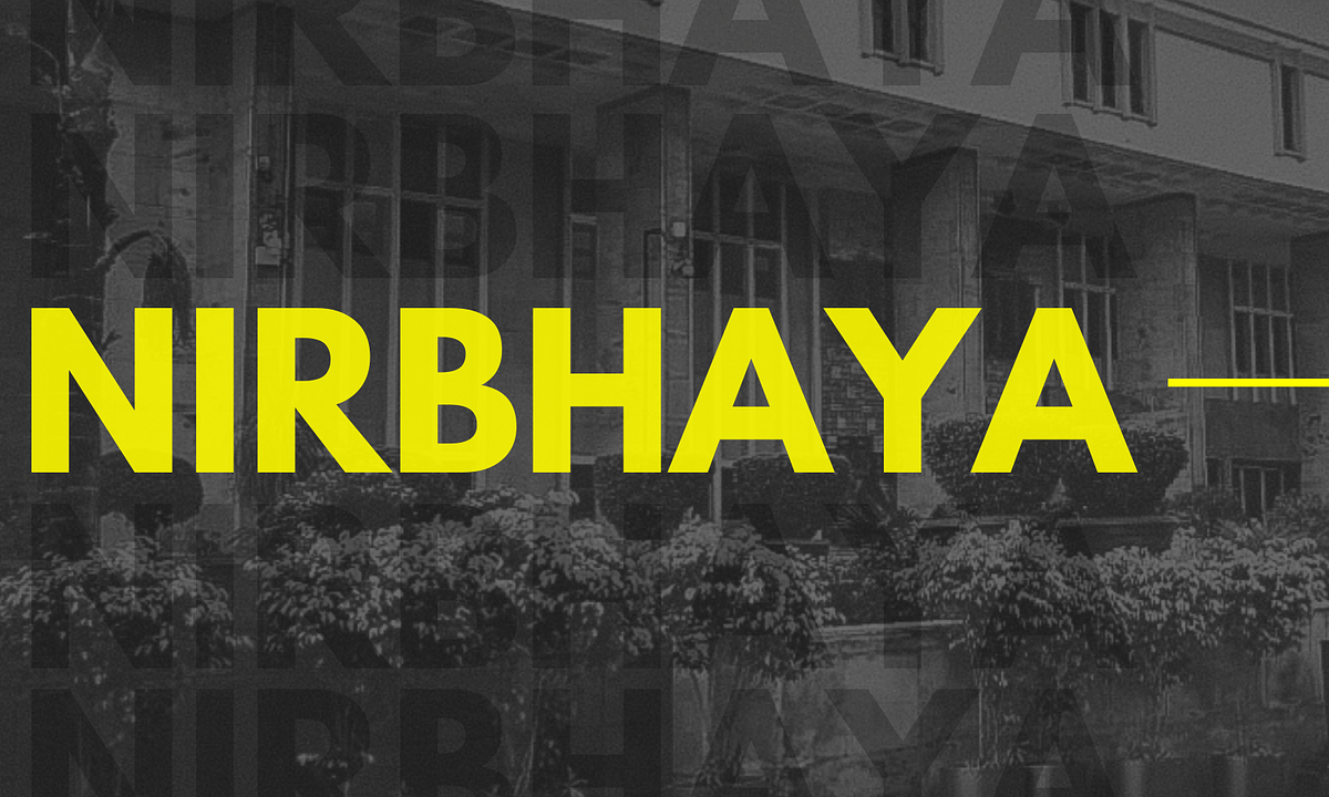 [Breaking] Nirbhaya: No stay on trial court order postponing execution of convicts, HC directs convicts to avail all legal remedies within 7 days