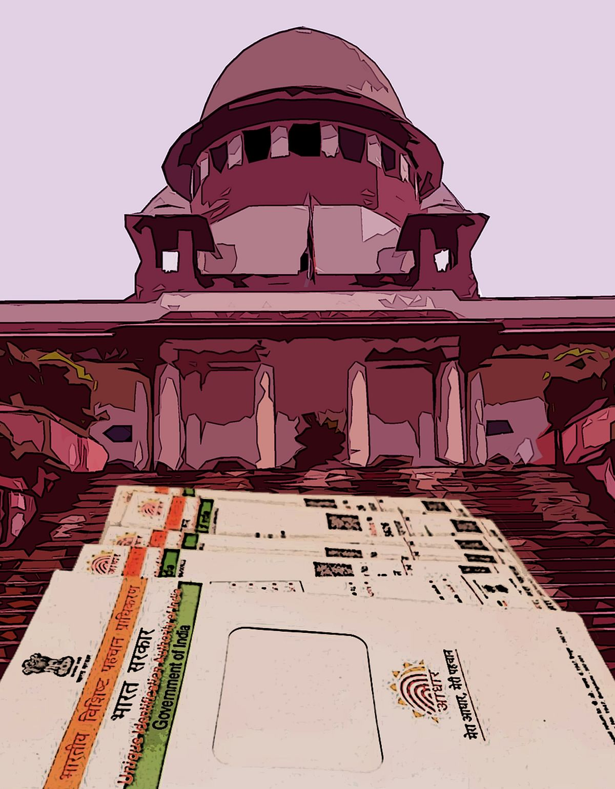 Chief Justice's Court