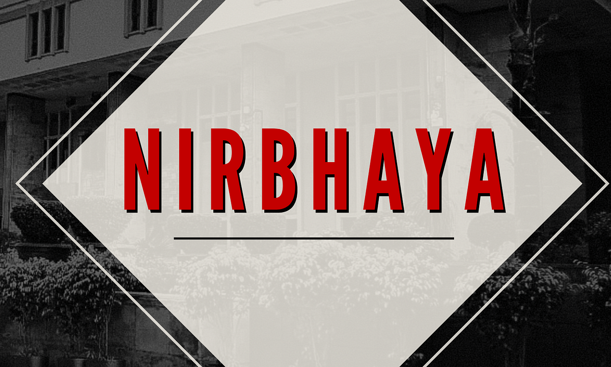 Approach NHRC first: Delhi HC in petition seeking direction to enquire about physical and mental condition of Nirbhaya convicts