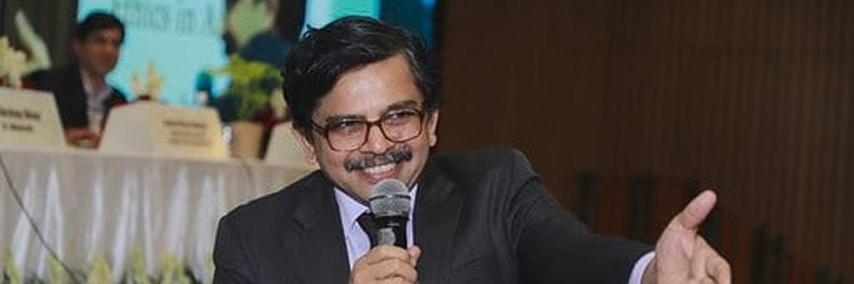 Collegium proposes transfer of Justice S Muralidhar from Delhi to Punjab and Haryana HC