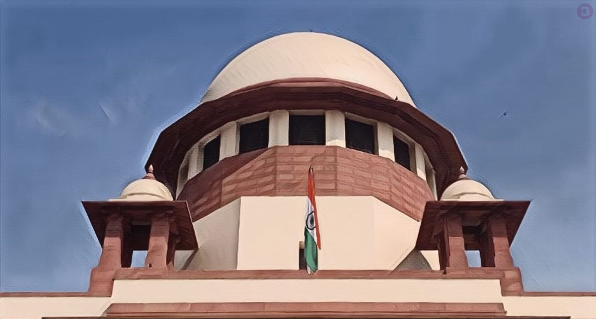 RBI loan moratorium circular: Supreme Court issues notice to Centre, RBI on plea seeking relief policy for real estate developers