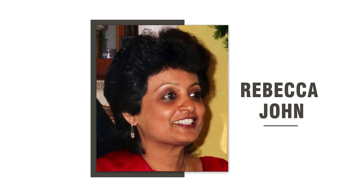 MeToo: Senior Advocate Rebecca John to begin final submission on behalf of Priya Ramani in MJ Akbar defamation case