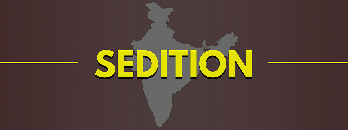 Gujarat High Court quashes sedition charges against Journalist