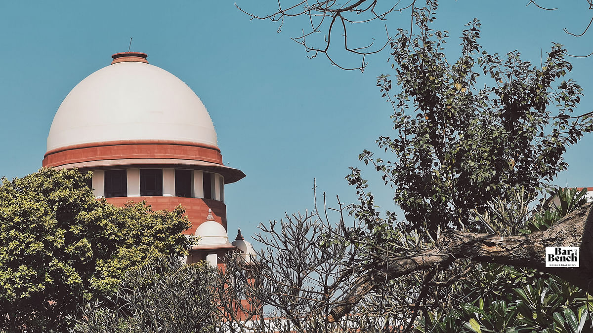 Does Section 362 CrPC bar Family Courts from altering maintenance orders under Section 125 CrPC? Supreme Court answers