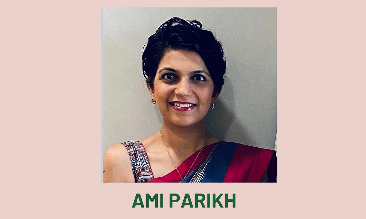Former AZB Partner Ami Parikh joins Experian India as Head - Legal & Compliance