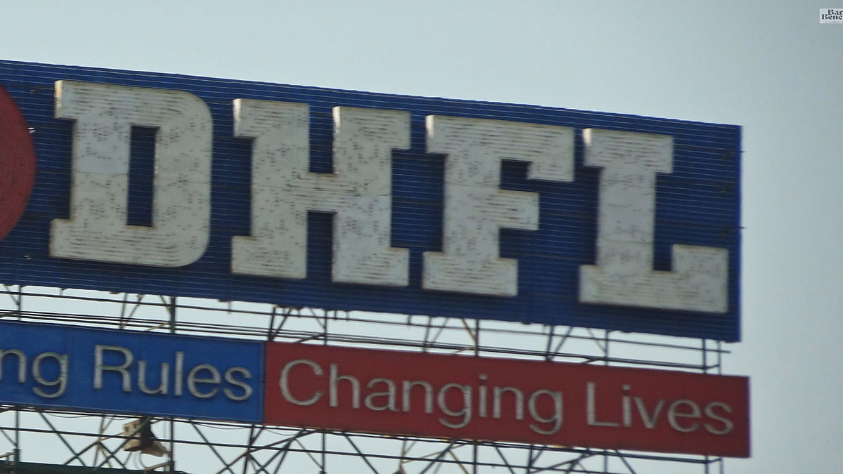 [DHFL scam] Madras High Court issues notice in PIL seeking fact-finding investigation by SEBI
