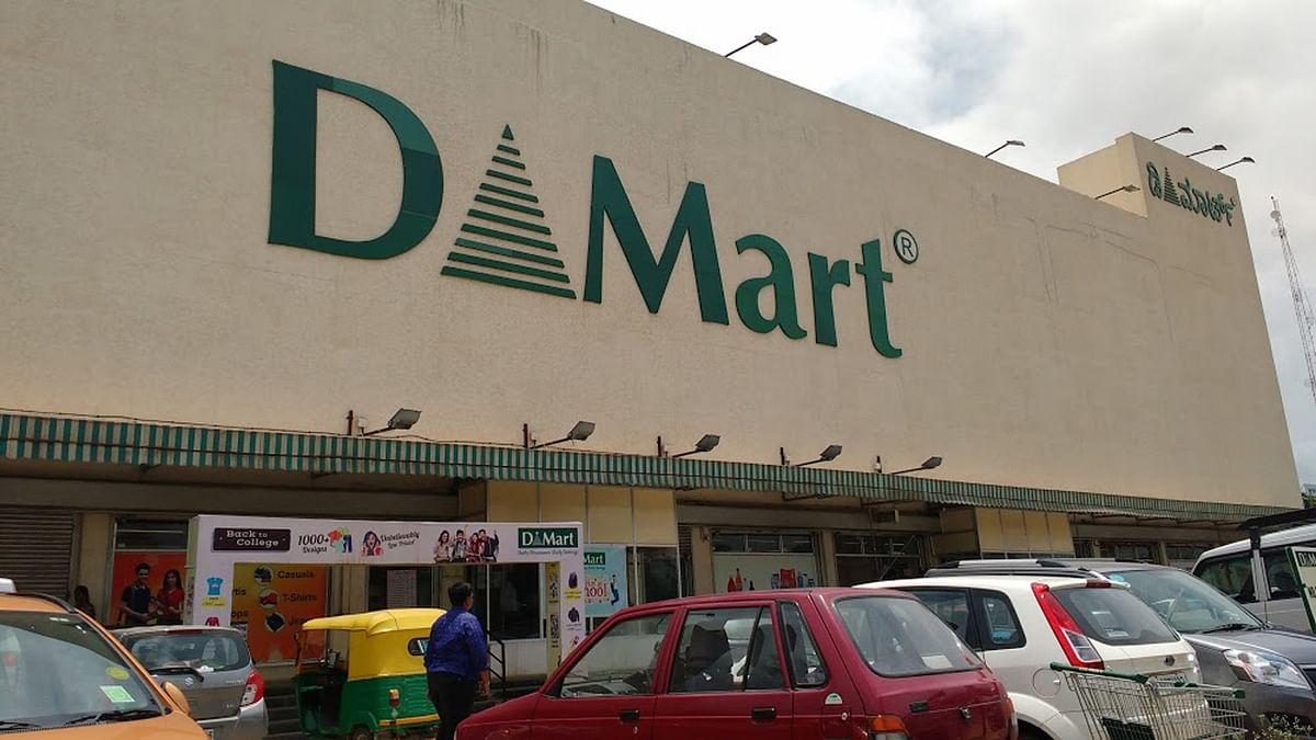 CAM, IndusLaw, Herbert lead on DMart promoters sale of shares via OFS
