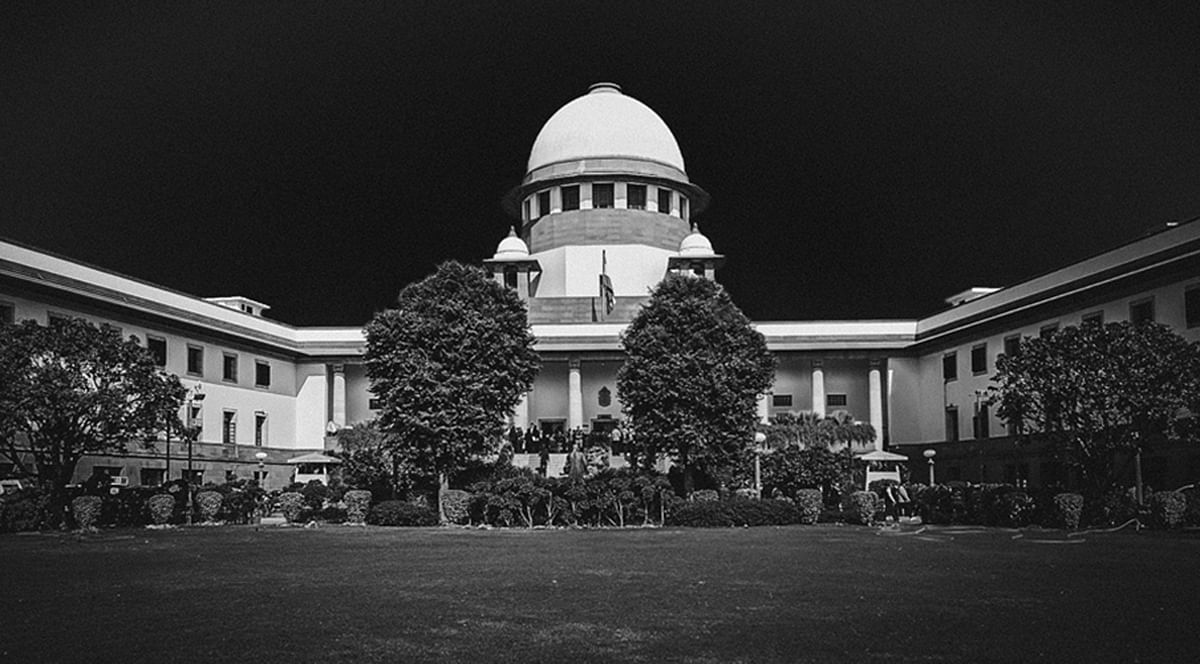 Supreme Court refuses to stay Health Ministry order temporarily suspending provisions of Prohibition of Sex Selection Rules, issues notice