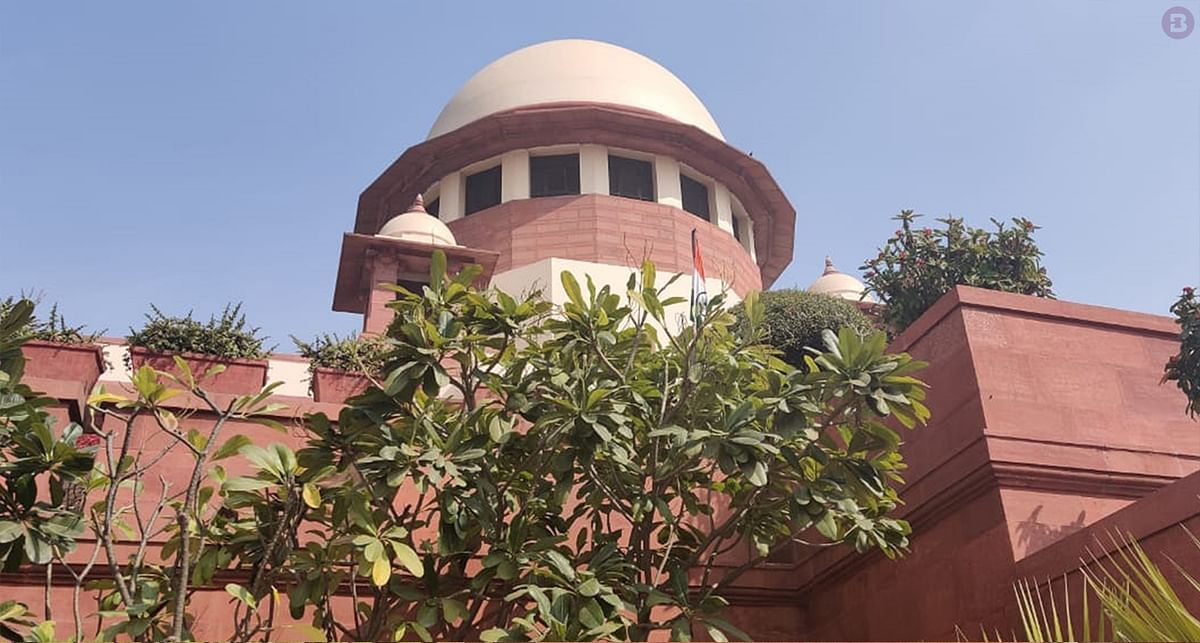 Supreme Court denies freedom fighter's pension; rules that eligibility norms under Govt. Scheme has no infirmities