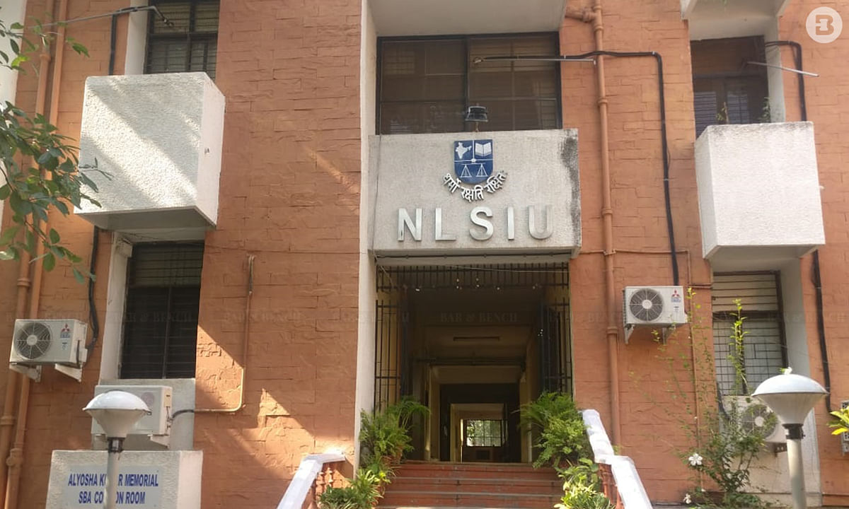 [Exclusive]: Karnataka students deprived of reservation at NLSIU: Read the National Law School of India (Amendment) Bill, 2020