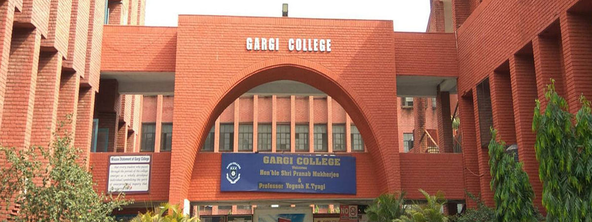 Gargi College incident: Advocate ML Sharma moves Supreme Court, seeks Court-monitored CBI probe