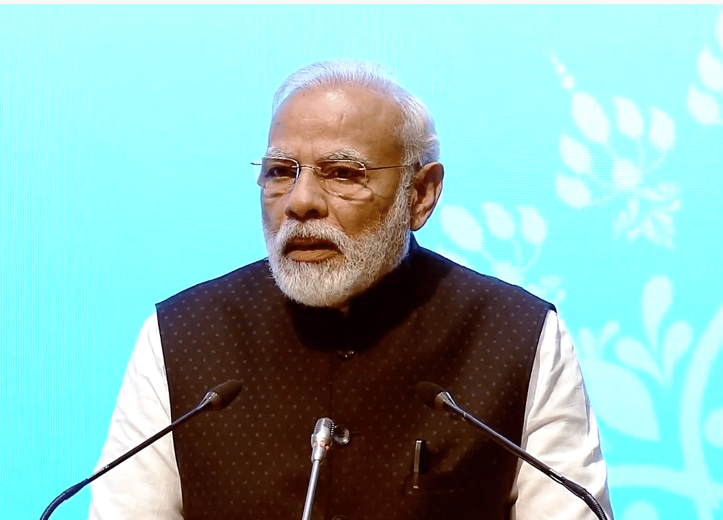 Coronavirus: PM Modi calls for 21-day lockdown; essential goods, services excluded; violators charged under Disaster Mgmt Act [Guidelines]