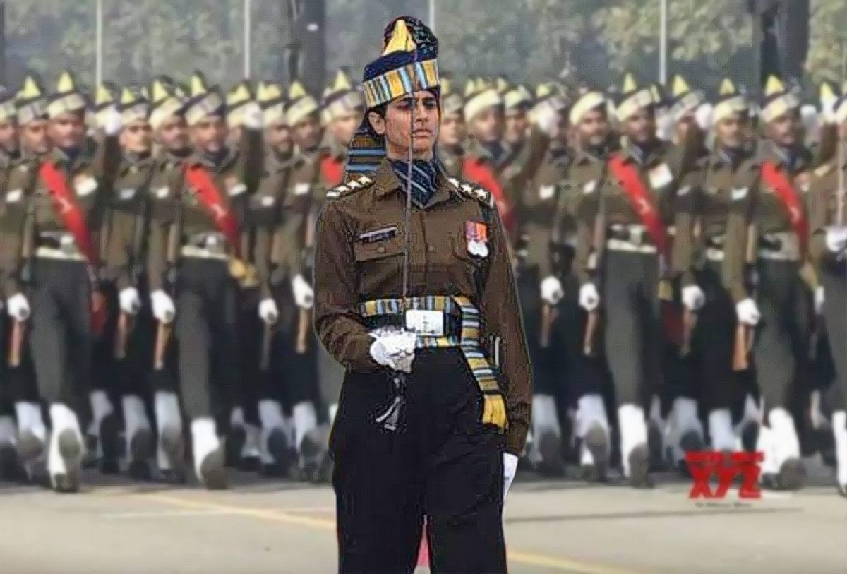 National Defence Academy: Supreme Court refuses to vacate order allowing women to take exam this year
