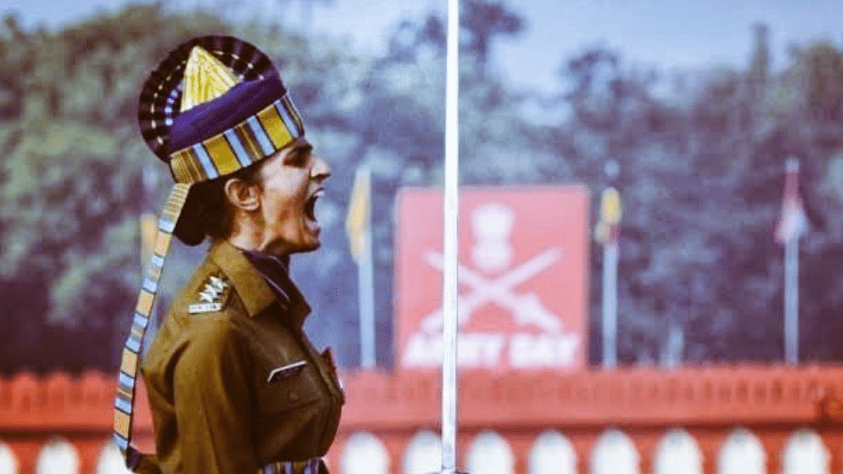 Centre's refusal to appoint women in army command positions regressive, discriminatory: Women Officers to Supreme Court
