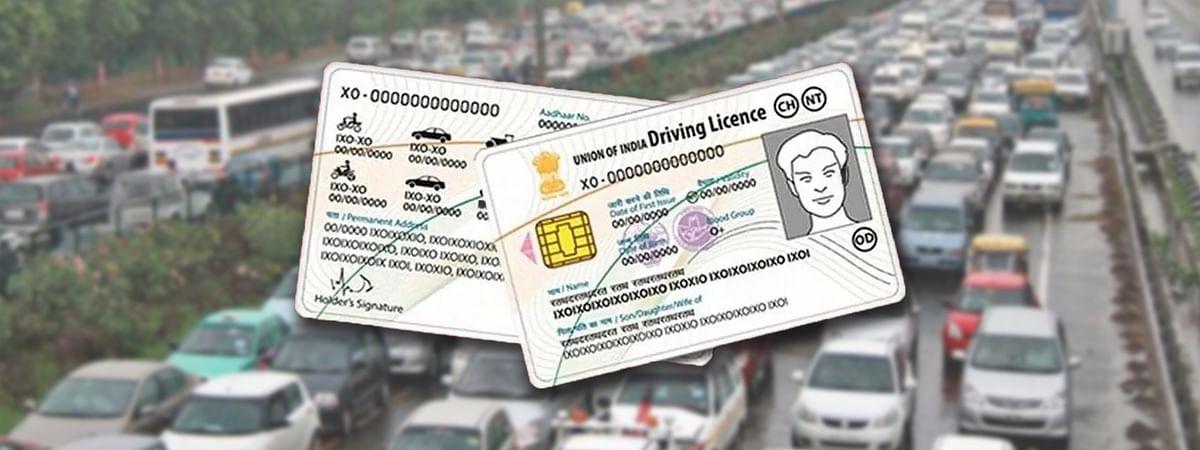 [Coronavirus Lockdown] Validity of Fitness Certificates, Driving Licences, Permits etc. extended