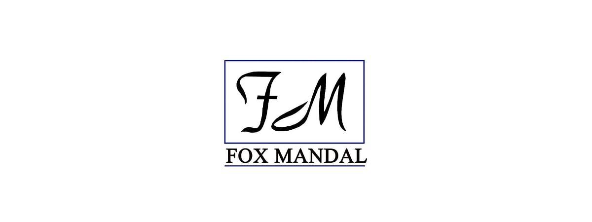 Fox Mandal & Associates