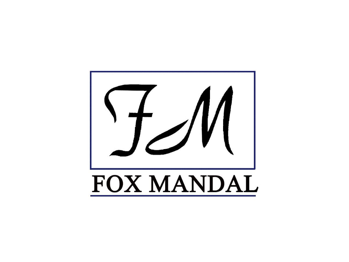 Fox Mandal & Associates hiring Senior Associates/Associates