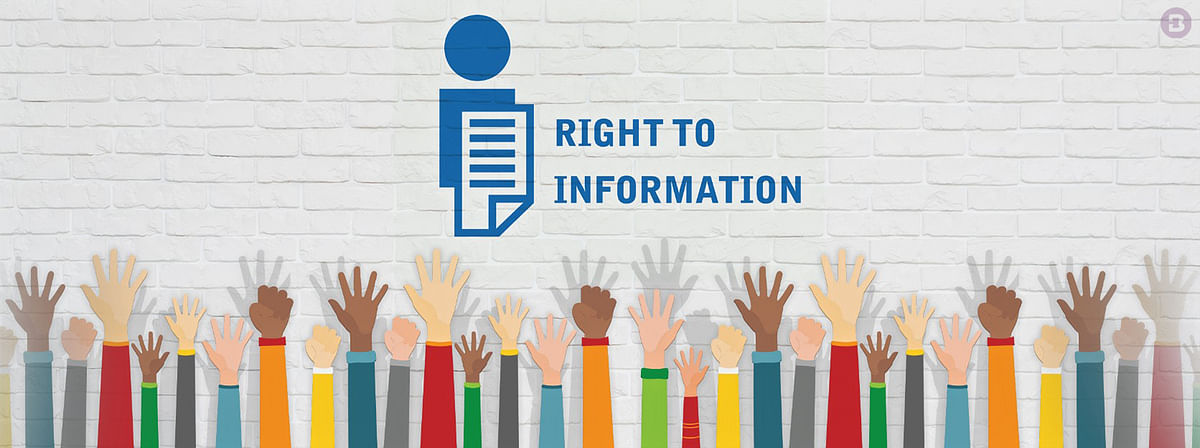 High Court Rules under Article 225 vis-à-vis RTI Act: A flawed approach?