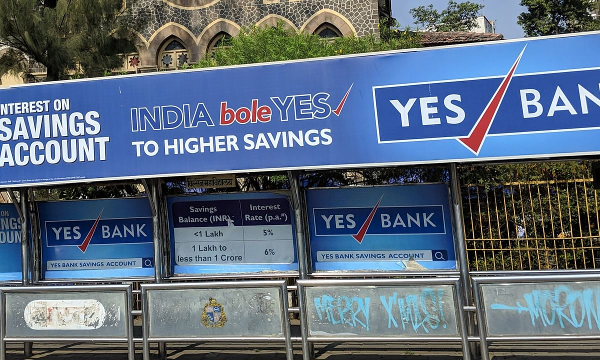 Yes Bank could not have classified a firm as Non-Performing Asset for failing to pay loan instalment due to COVID-19 crisis: Delhi HC