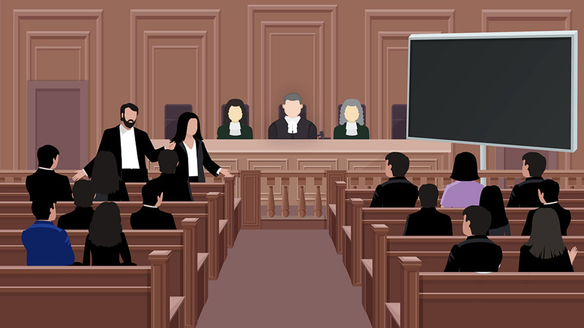 Uttar Pradesh Rules governing video conferencing in courts: All you need to know