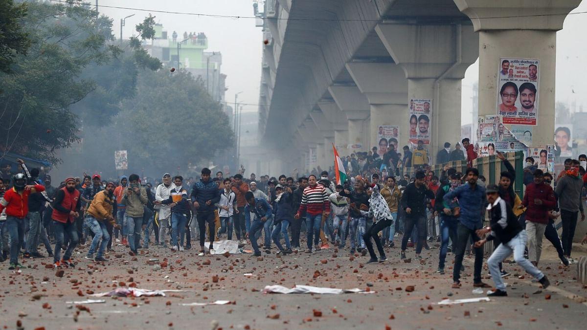 [Delhi Riots] Accused can file successive pleas for supply of documents u/Section 207, CrPC: Delhi court on Devangana Kalita's plea