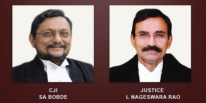 Supreme Court registers suo motu case to ensure expeditious adjudication of Cheque Bouncing cases under Section 138 NI Act