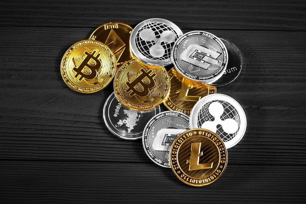 stand rbi su bitcoin)
