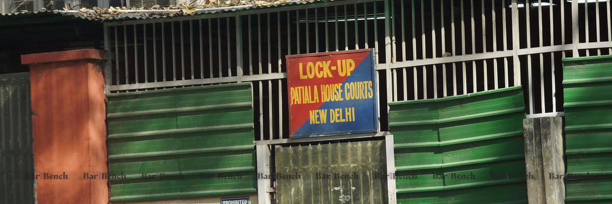 Regular bail under the UAPA qua terror acts: Outshylocking Shylock?