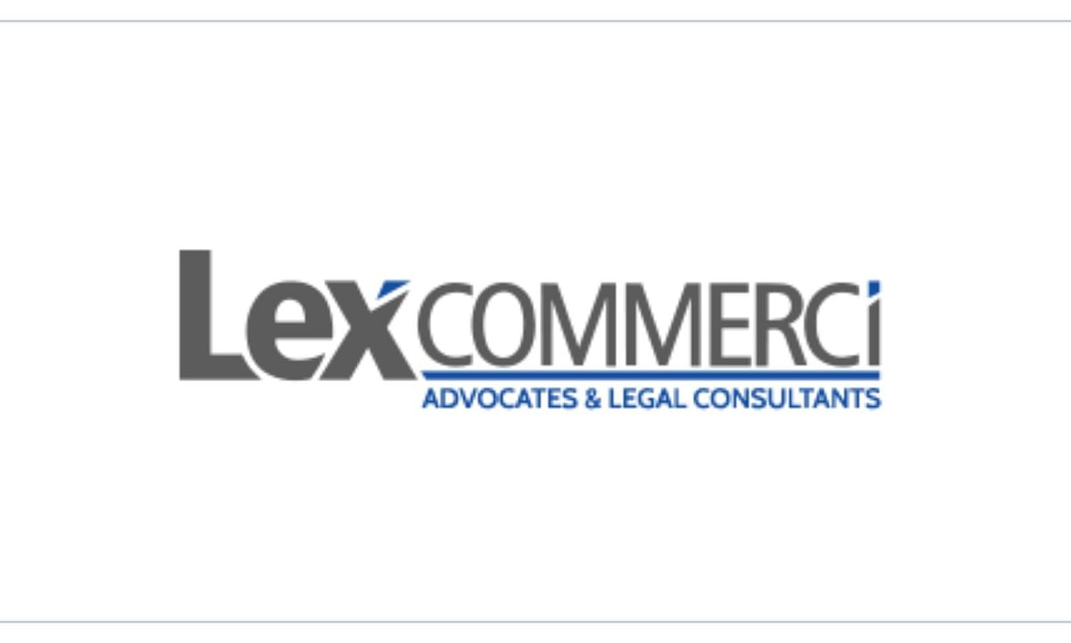 Lex Commerci hiring Senior Associate in Chandigarh & Panchkula