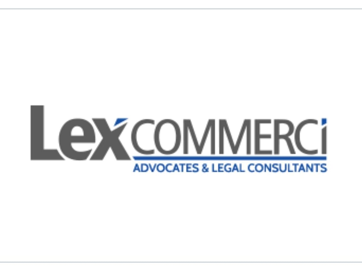Lex Commerci hiring Senior Associate in Chandigarh & Panchkula