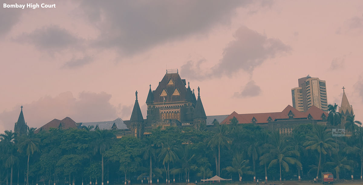 Police cannot be asked to spend their time in defending regular bail applications during COVID-19 lockdown: Bombay High Court