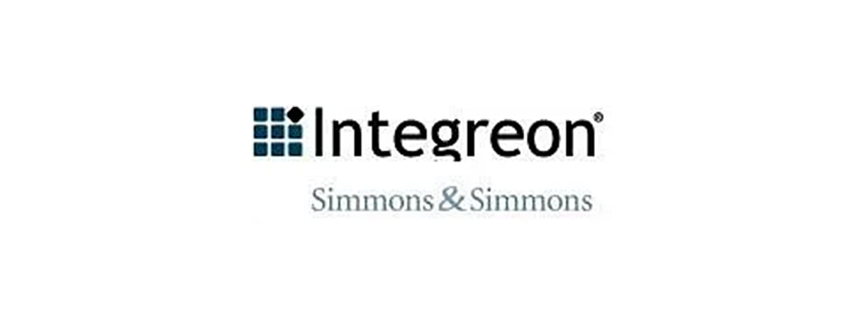 Mark Dawkins of Simmons  Simmons, and Lokendra Tomar of Integreon
