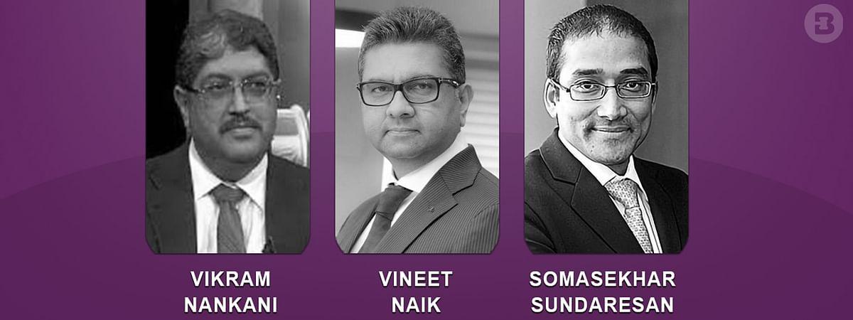 COVID-19 pandemic: Vikram Nankani, Vineet Naik, Somasekhar with Naik Naik get interim relief for Future Group from Bombay High Court