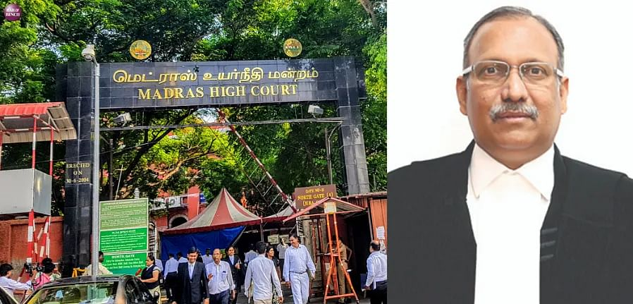 Ensure rent fixation for leased Temple properties is done every 3 years: Madras High Court