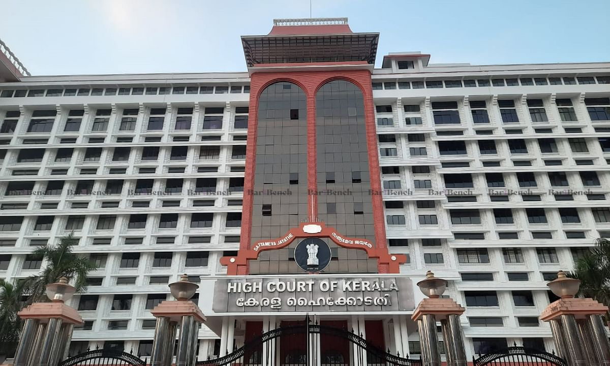 Testimony of mentally-challenged rape victim as basis for conviction: What the Kerala HC held
