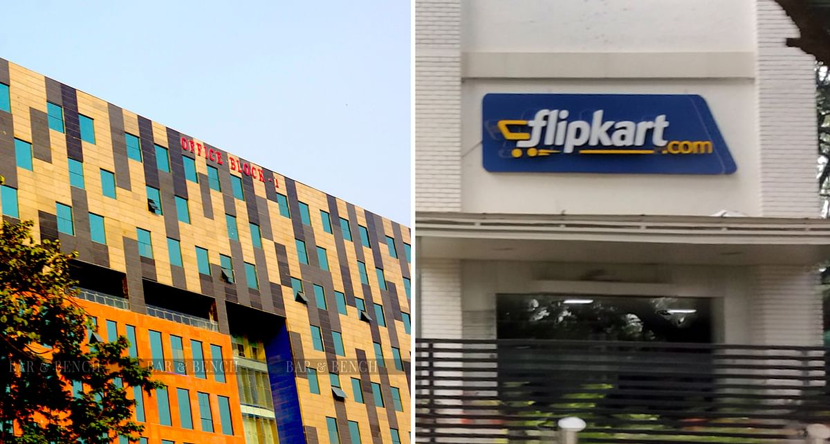 NCLAT directs CCI to investigate Flipkart for abuse of dominant position