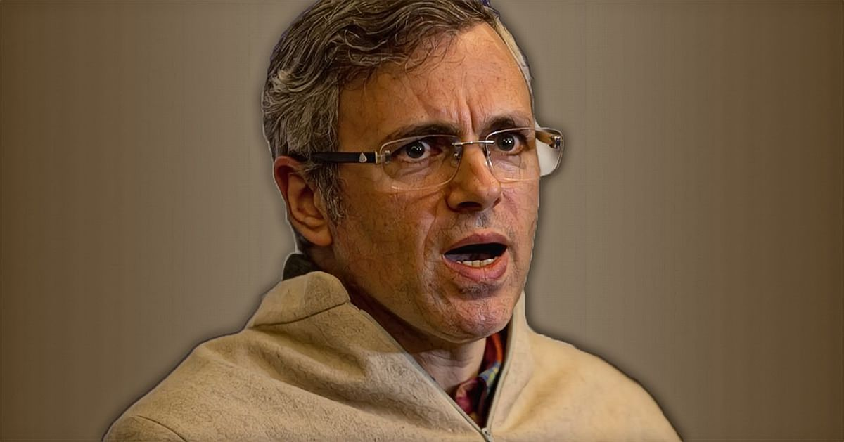 Jammu & Kashmir authorities defend detention of Omar Abdullah before Supreme Court, says he's a threat to public order