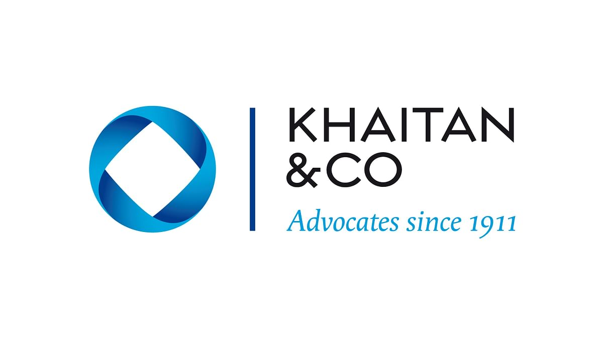 [Exclusive] Khaitan & Co Equity Partners decide to take 20% pay cut on monthly compensation; no salary cuts for lawyers below Partner-level