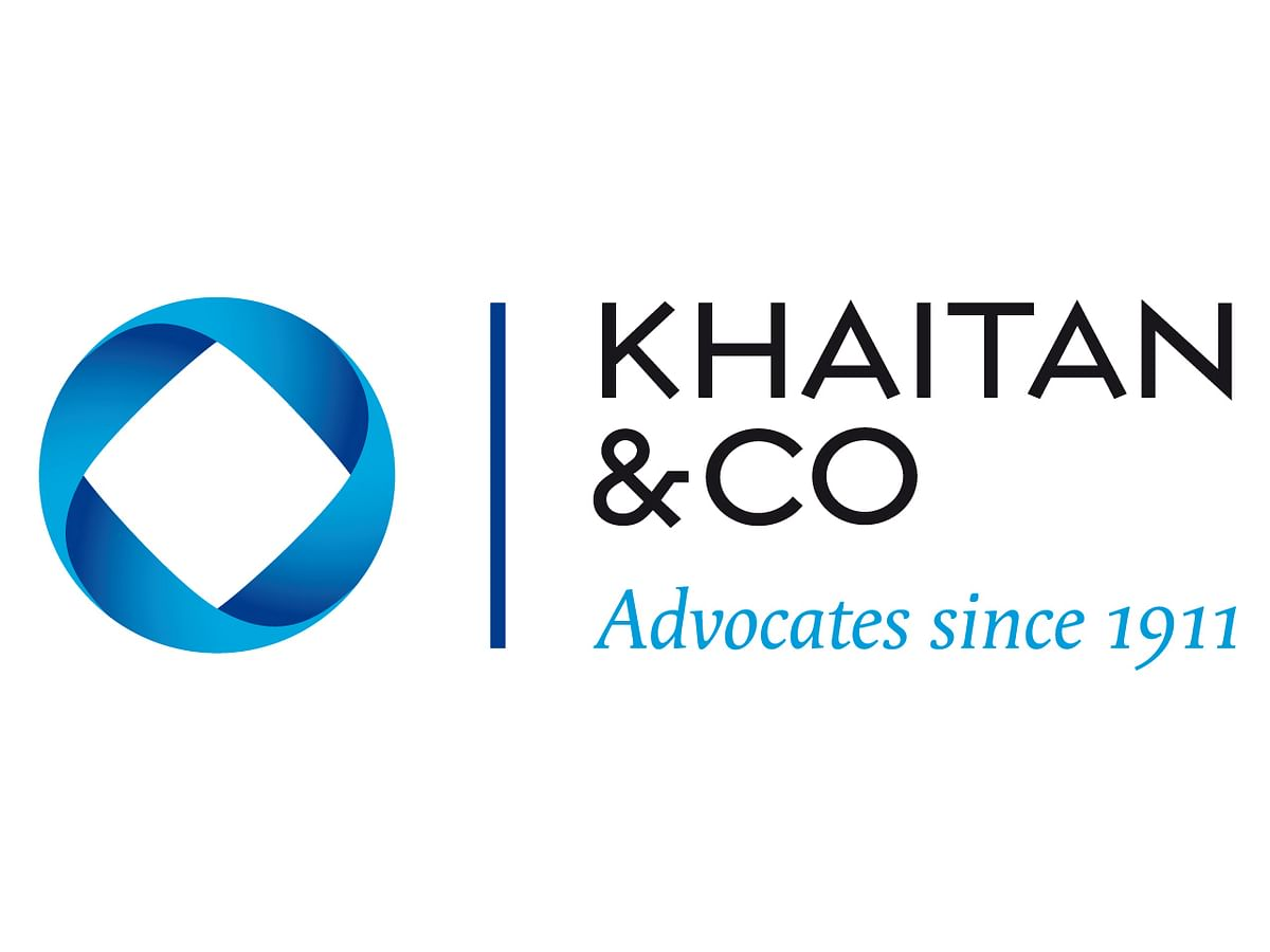 Khaitan & Co announces bonus for all lawyers; to become more technology-focused