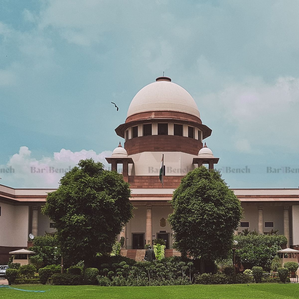 Prolonging arbitration proceedings: The Supreme Court's order in Chintels India