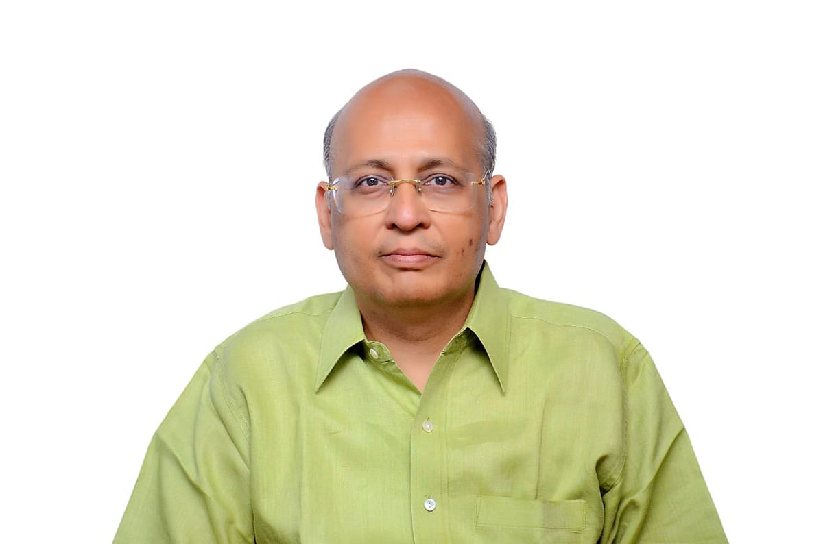 AM Singhvi files application in SC to revive proceedings under DK Basu v. State of West Bengal, seeks directions against custodial violence