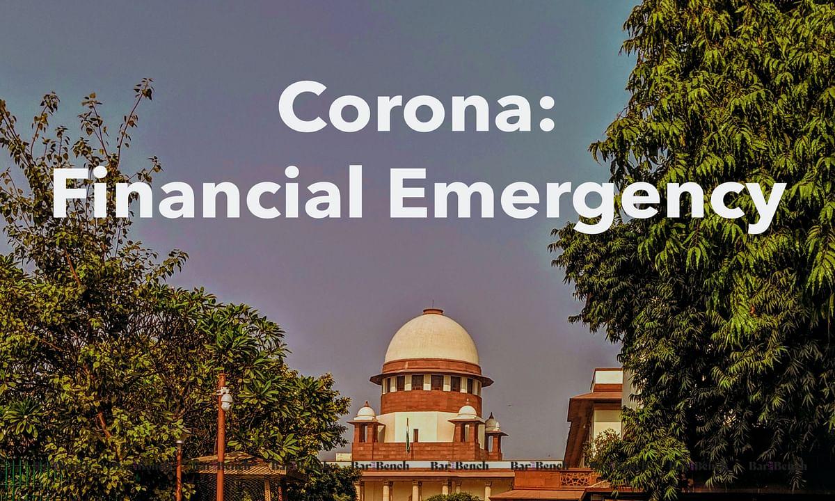 RBI, Supreme Court, LIVE