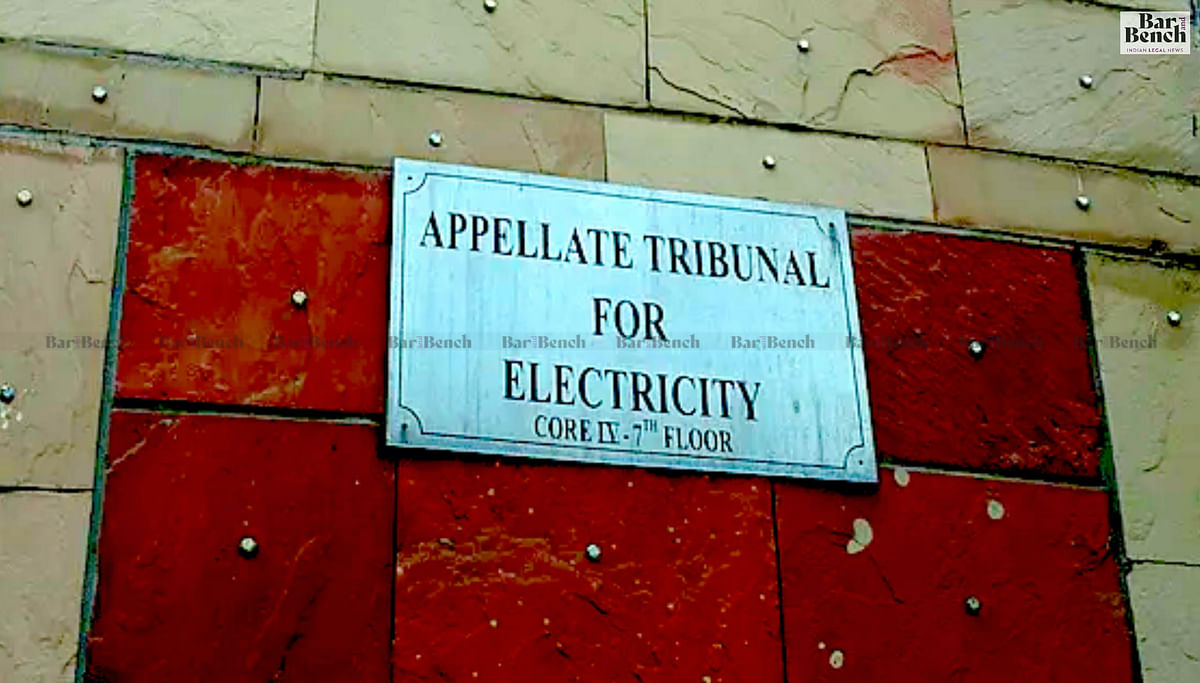 Chronicling the Tribunals: The Appellate Tribunal for Electricity (APTEL)