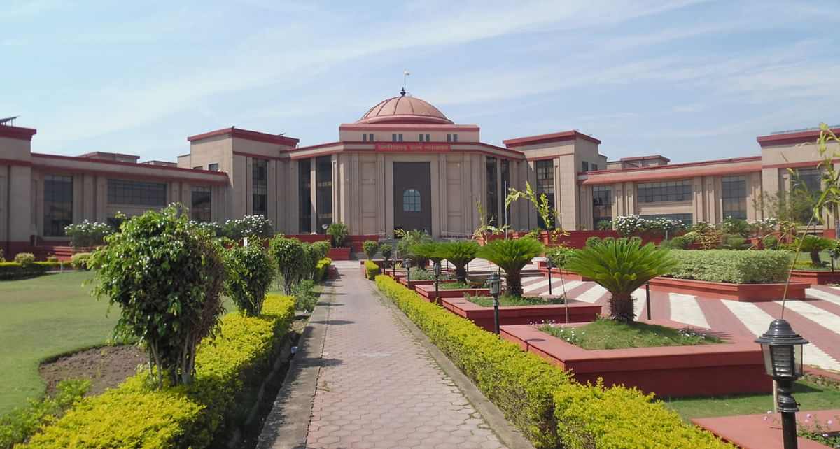 Chhattisgarh HC issues notice in plea challenging constitutionality of Farmer's Produce Trade and Commerce Ordinance, 2020