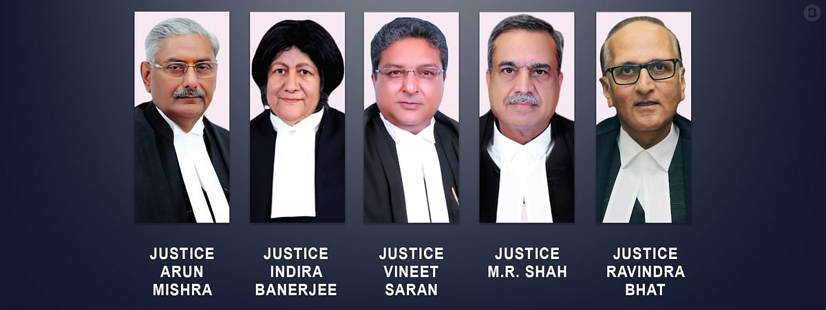 Intention of the Legislature is clear: Supreme Court on why replies to consumer complaints cannot be filed beyond 45 days [Read Judgment]