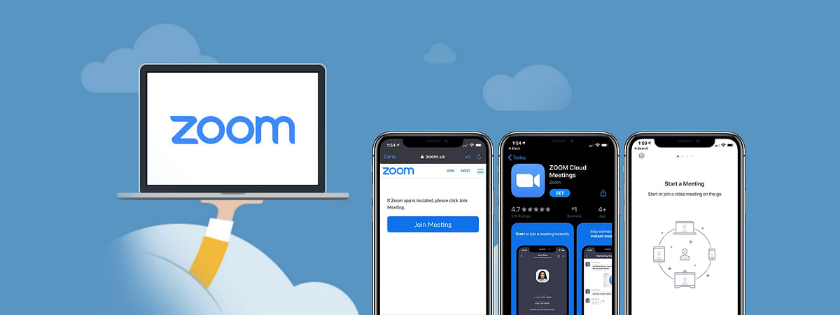 SCAORA offers online Mediation Skills Course through Zoom App
